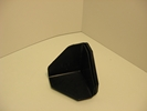 Corner_Packaging_5_sml