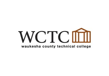 Waukesha Countyy Technical College