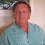 Bill Aalto