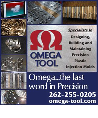 Omega Tool