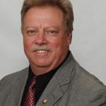 Wayne Vander Zanden