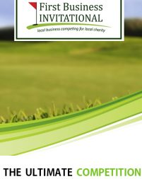 First Business Invitational