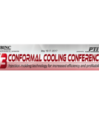 ConformanceConference