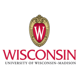 17th Annual International Polymer Colloquium Friday May 5th, 2017 @ University of Wisconsin–Madison | Madison | Wisconsin | United States