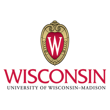 UW-Madison_logo