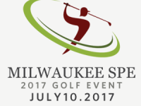 Golf-Banner-Website-Event
