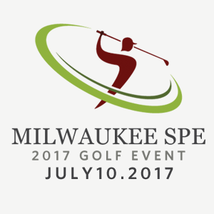 2017 Milwaukee SPE Golf Event July 10th @ River Club of Mequon | Mequon | Wisconsin | United States
