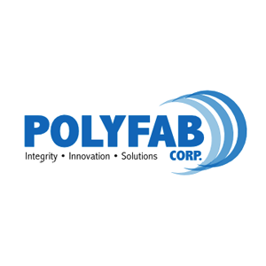 November Technical Meeting - Polyfab Corp @ Polyfab Corporation | Sheboygan | Wisconsin | United States