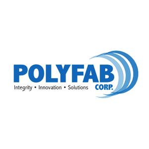 Polyfab2