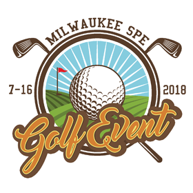 Registration Now Open for Milwaukee SPE Golf Event! @ River Club of Mequon | Mequon | Wisconsin | United States