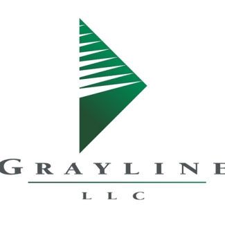 Grayline LLC