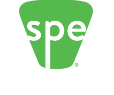 Milwaukee Society of Plastic Engineers