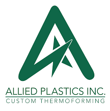 SAVE The Date! @ Allied Plastics | Twin Lakes | Wisconsin | United States