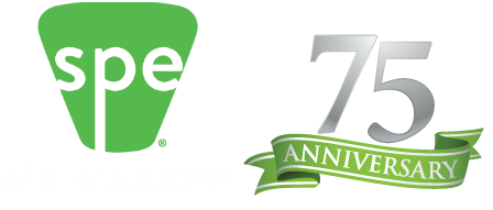 Milwaukee Society of Plastic Engineers