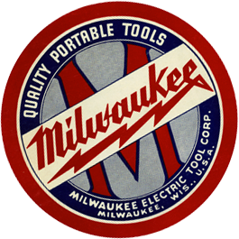 SAVE The Date! January 9th, 2019 @ Milwaukee Electric Tool | Brookfield | Wisconsin | United States