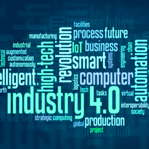 Milwaukee SPE Technical Event, Industry 4.0 for Plastic Processors: February 19 @ Brookfield Sheraton