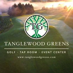5th Annual UW-Stout SPE Student Chapter Golf Outing Friday Sept 6th @ Menonmonie Tanglewood Greens