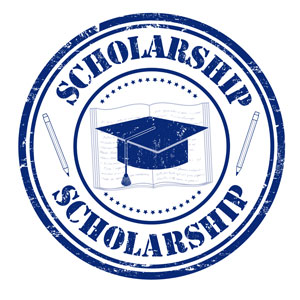 SPE Grant Scholarship Deadline is October 1st, 2019