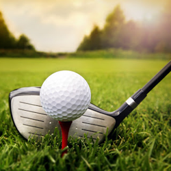 2020 Golf Outing News @ Riiver Club of Mequon