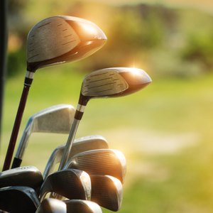 Milwaukee SPE Golf Outing Registration Open! @ Riiver Club of Mequon