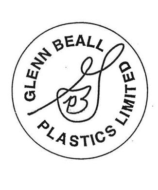Glenn Beall